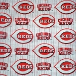 3-Cincinnati Reds-wallpaper