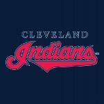 1-Cleveland Indians-wallpaper