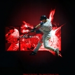 2-Cleveland Indians-wallpaper