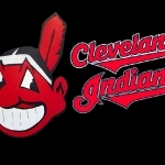 4-Cleveland Indians-wallpaper