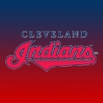 5-Cleveland Indians-wallpaper