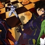 code geass-wallpaper5