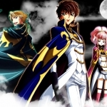 code geass-wallpaper8