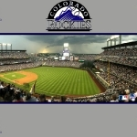 2-Colorado Rockies-wallpaper
