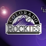 3-Colorado Rockies-wallpaper