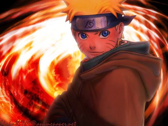 Image Result For Naruto Shippuden Themepack Theme With New