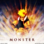 naruto-shippuden-wallpapers-127