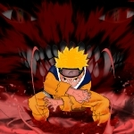 naruto-shippuden-wallpapers-130