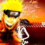 naruto-shippuden-wallpapers-203