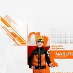 naruto-shippuden-wallpapers-226