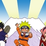 naruto-shippuden-wallpapers-243