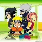 naruto-shippuden-wallpapers-252