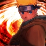 naruto-shippuden-wallpapers-260