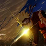 naruto-shippuden-wallpapers-262