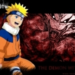 naruto-shippuden-wallpapers-27