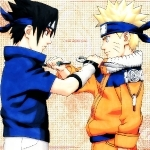 naruto-shippuden-wallpapers-3