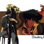 cowboy bebop-wallpaper2