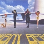 cowboy bebop-wallpaper4