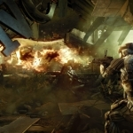 1-crysis-2-multiplayer-pictures