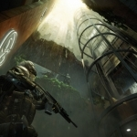 2-crysis-2-multiplayer-pictures