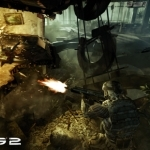 2-crysis-2-multiplayer-screenshots
