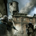 3-crysis-2-multiplayer-pictures