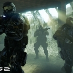 3-crysis-2-multiplayer-screenshots