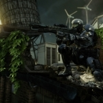 4-crysis-2-multiplayer-pictures