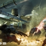 4-crysis-2-multiplayer-screenshots