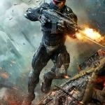 7-crysis-2-multiplayer-pictures
