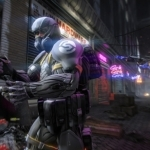 crysis-2-multiplayer-screenshots1