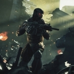 crysis-2-multiplayer-screenshots11