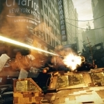 crysis-2-multiplayer-screenshots12