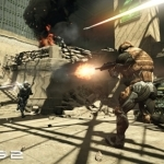 crysis-2-multiplayer-screenshots13