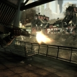 crysis-2-multiplayer-screenshots14