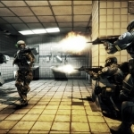 crysis-2-multiplayer-screenshots15