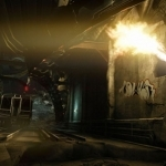 crysis-2-multiplayer-screenshots3