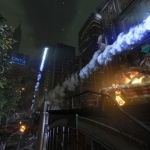 crysis-2-multiplayer-screenshots7