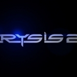 2-crysis2-wallpaper