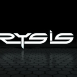 3-crysis2-wallpaper