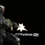 4-crysis2-wallpaper