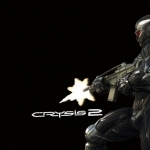 5-crysis2-wallpaper