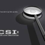 2-CSI-wallpaper