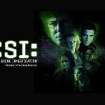 4-CSI-wallpaper