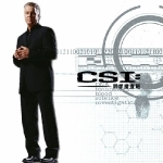 8-CSI-wallpaper