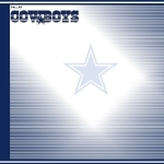 1-Dallas Cowboys-wallpaper
