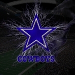 2-Dallas Cowboys-wallpaper