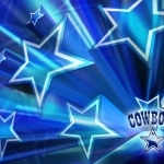3-Dallas Cowboys-wallpaper