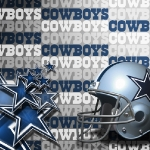 4-Dallas Cowboys-wallpaper