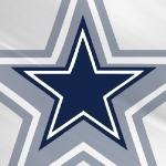 5-Dallas Cowboys-wallpaper